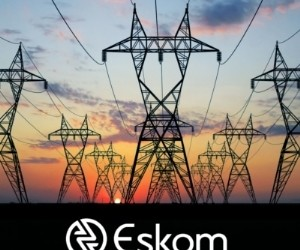 Eskom-powerlines.jpg
