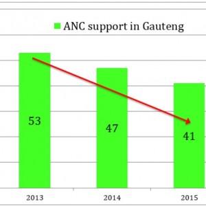 ANC support.jpg