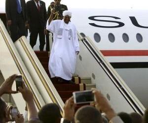 Omar+al-Bashir.jpeg