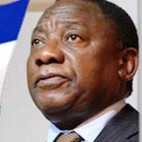Ramaphosa Watch