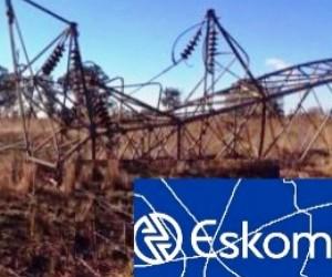 Broken Eskom.jpg
