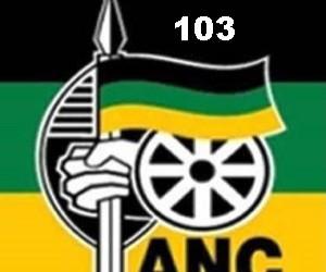 ANC 103.jpg