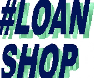 Loan ontwrp.png