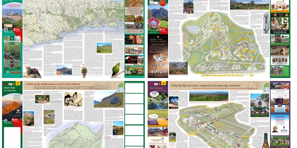 Guides-3.jpg