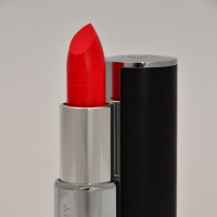 Givenchy Le Rouge in Mandarin Bolero