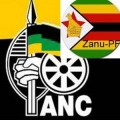 ANC.jpg
