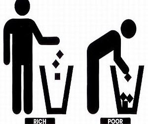 RICH-VS-POOR.jpg