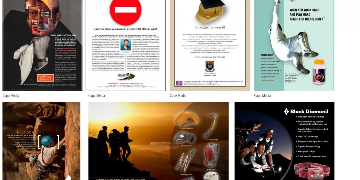 Advertising-2.jpg