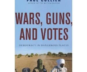 Votes & Guns.jpg
