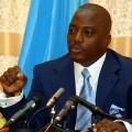 Kabila.JPG