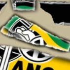 ANC Watch
