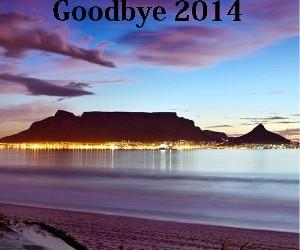 Goodbye 2014.jpg