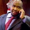 Zuma neef.jpg