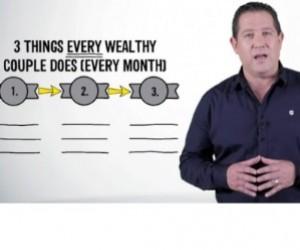 Money matters.jpg