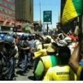 DA march.jpg