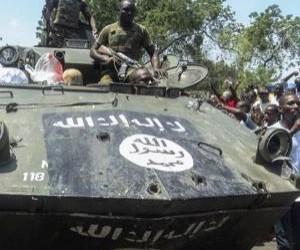 Boko Haram.jpg