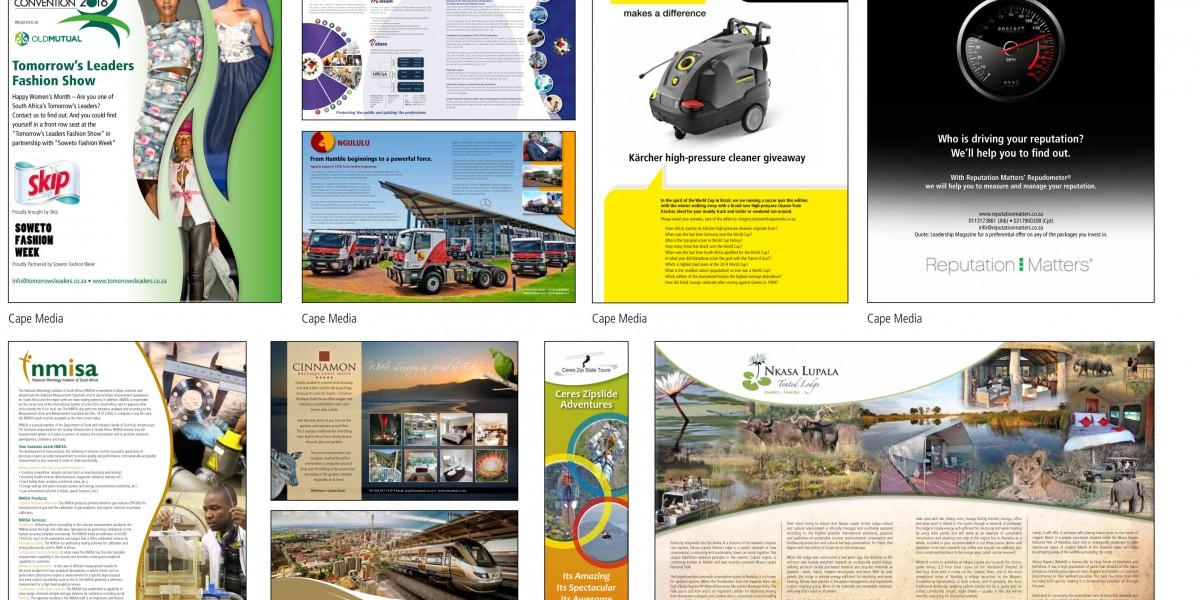 Advertising-5.jpg