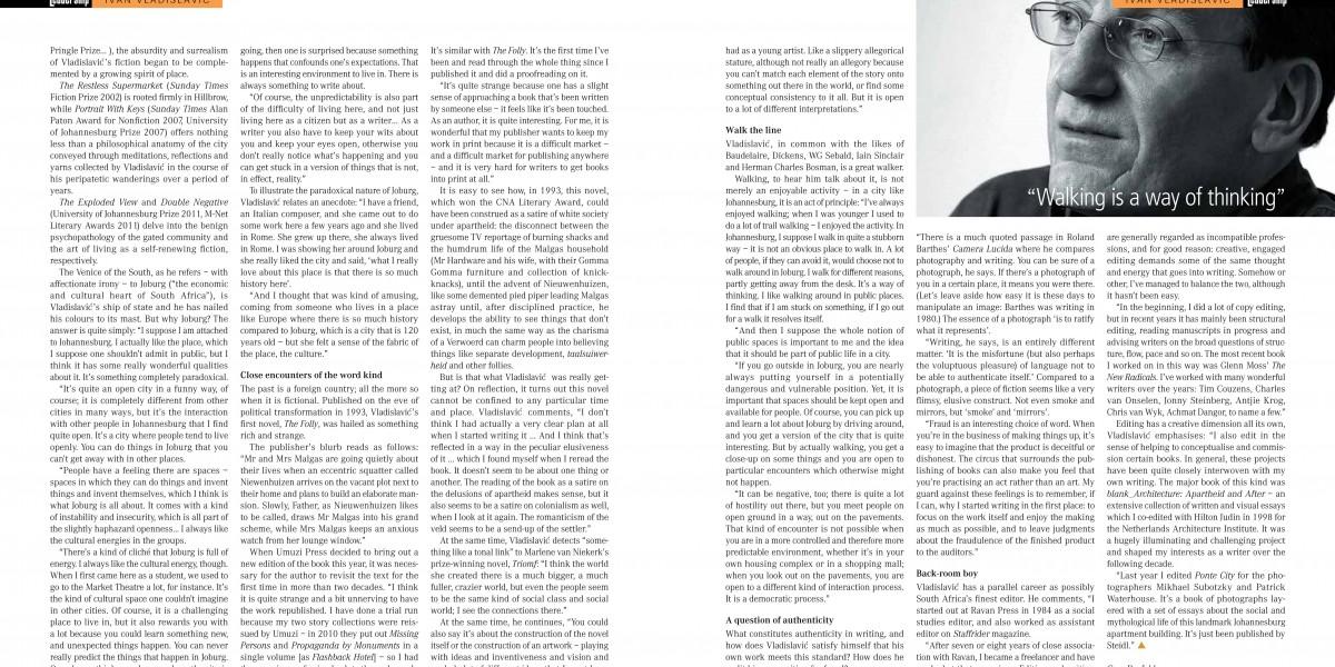 Leadership-article-July-2014-2.jpg