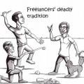 Freelancers.jpg
