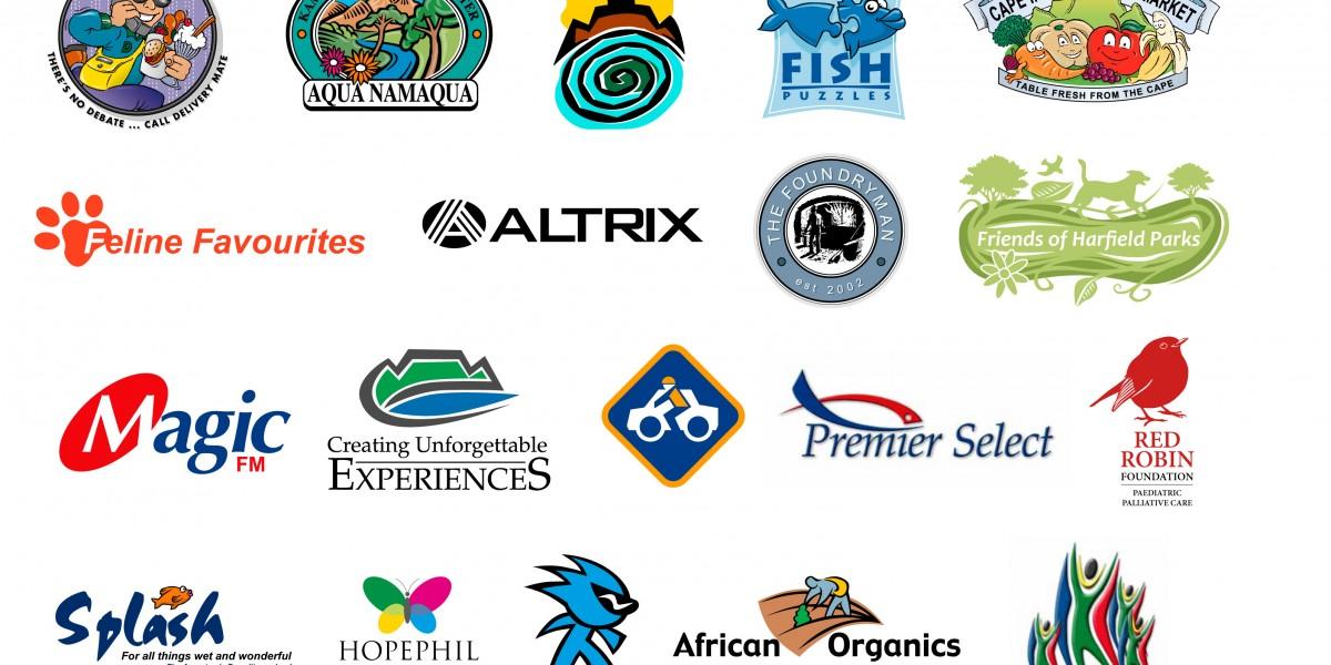 logo-portfolio-1.jpg