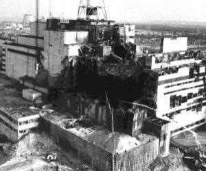 Chernoby.jpg