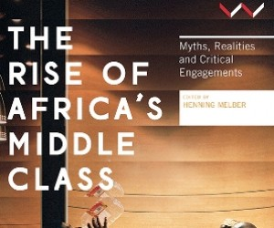 Rise-of-Africa-Middle-class-lores.jpg