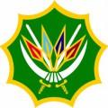 SANDF-Logo-300x295.jpg