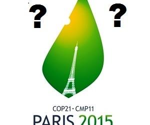COP 21.jpg