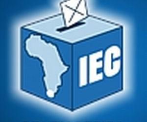 IEC+logo.jpg