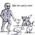 Final catch.jpg