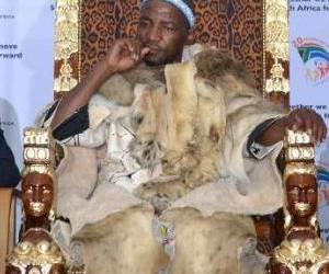 King Sigcawu.jpg
