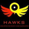 The_Hawks_ZA_logo.jpg