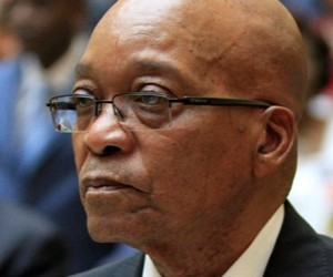 Jacob-Zuma.jpg