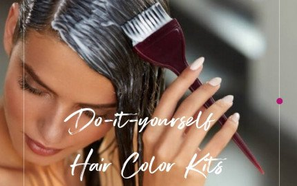 Do-it-yourself Hair Color and Treatment Kit.jpeg