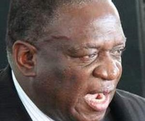 Emmerson Mnangagwa.jpg