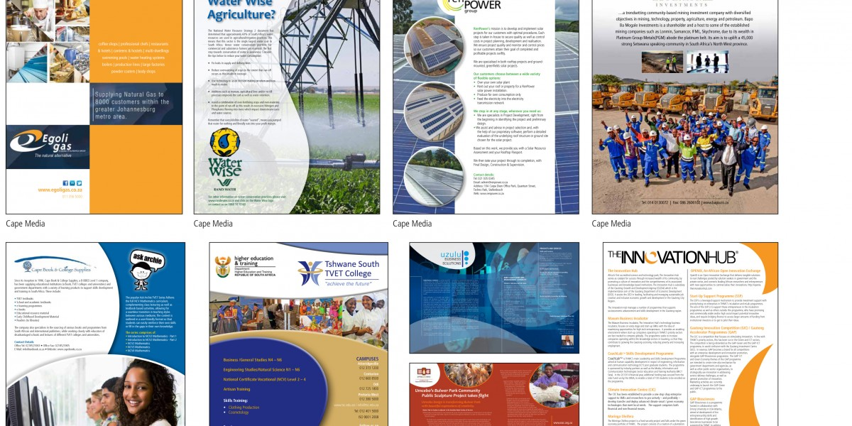 Advertising-6.jpg