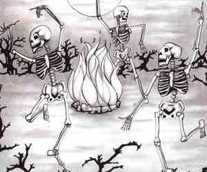 Skeleton dance.jpg