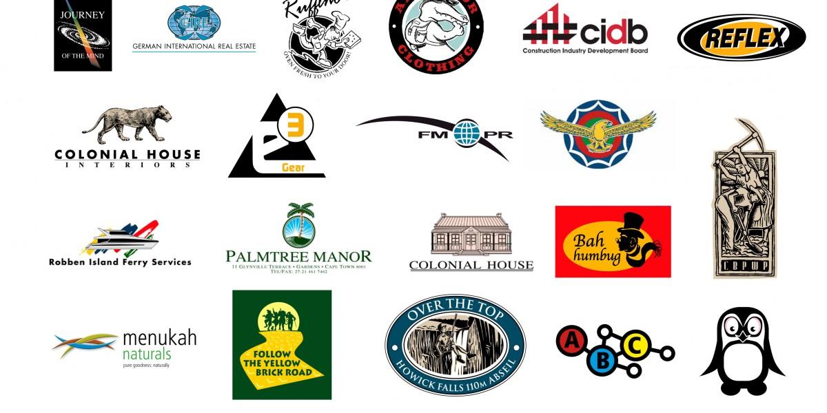 logo-portfolio-4.jpg