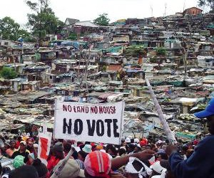 South-Africa-Shack-Dwellers.jpg