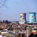 Soweto.jpg