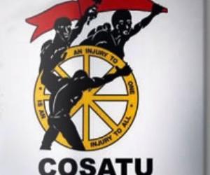 Cosatu.jpg