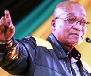 Zuma leaving.jpg