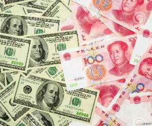 Dollar vs Yuan.jpg