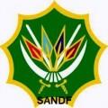 SANDF.jpg