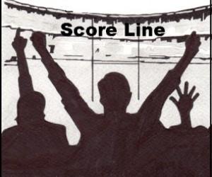 Score Line.jpeg