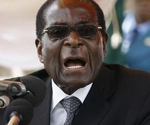 Mugabe's SONA.jpg