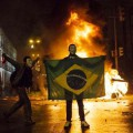 Brazilian Protests.jpg