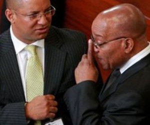 Hulley & Zuma.jpg
