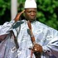 Yahya-Jammeh.jpg
