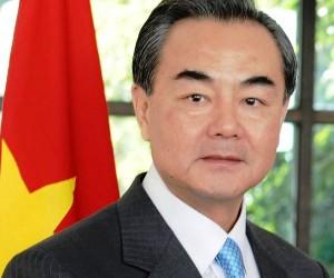 Wang Yi.jpg